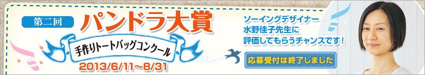 Banner 201306 g
