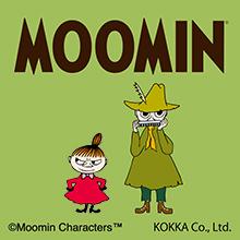 Thumb 20201216 moomin s