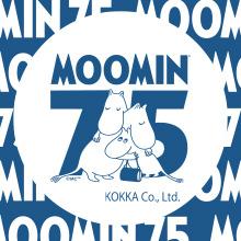 Thumb thumb 20200825 moomin 75th anniversary s