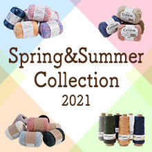 Thumb 20210406 spring summer collection s