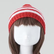 Thumb 2border knitcap mo131 132 17aw