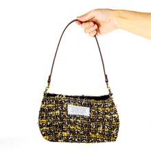 Thumb hi8 1709 shoulder bag2