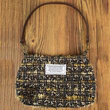 Thumb hi8 1709 shoulder bag