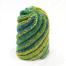 Thumb mo116 17aw escargot cap