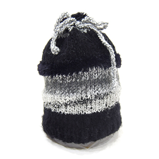Mo114 17aw neck warmer cap