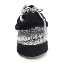 Thumb mo114 17aw neck warmer cap