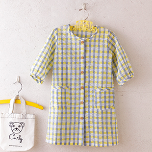 Hk2 1801front onepiece310px1