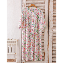 Thumb hk3 1801long onepiece310px1