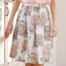 Thumb hk4 1803gather skirt310px1