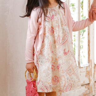 Hk5 1803tunic onepiece310px1