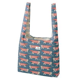 Kk8 1806shopping bag1