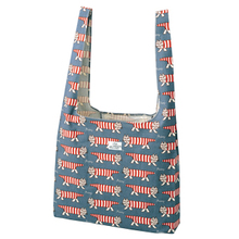 Thumb kk8 1806shopping bag1