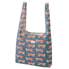 Thumb kk8 1806shopping bag1