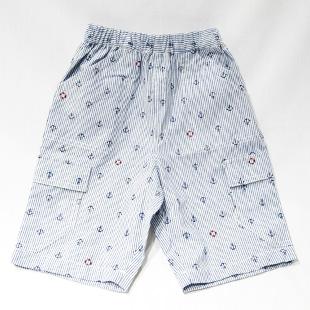 Hi6 1804kids pants1