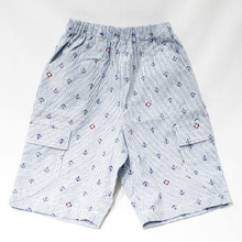 Thumb hi6 1804kids pants1
