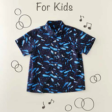 Thumb kh27 1804kids half shirt
