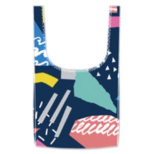 Kk8 1806labolabo shopping bag