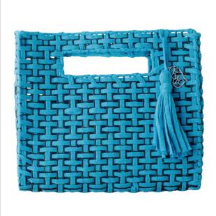 Net zpagetti bag201806