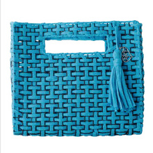Thumb net zpagetti bag201806