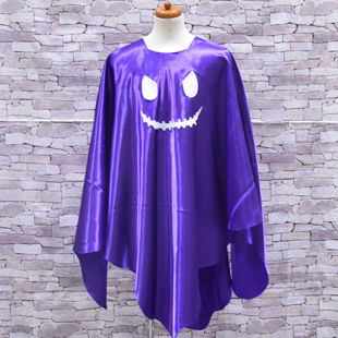 Hc18aw ghost poncho3