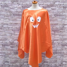 Thumb hc18aw ghost poncho2