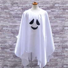 Thumb hc18aw ghost poncho