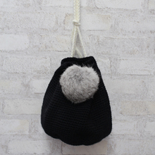 Thumb mo208 18aw kinchaku bag