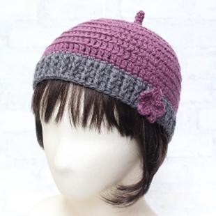 Mo206 18aw tongari cap