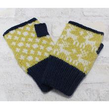 Thumb mo202 18aw hand warmers