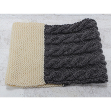 Thumb mo204 18aw  bi color snood