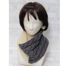 Thumb mo204 18aw  bi color snood2