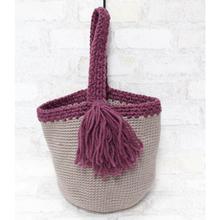 Thumb mo209 18aw bucket bag2