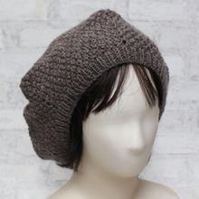 Thumb mo205 18aw beret cap2