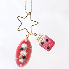Thumb beads rsp29resin sweets keyholder2