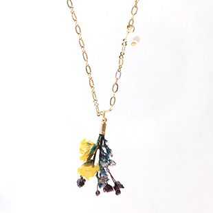 Beads rsp19resin swag necklace1