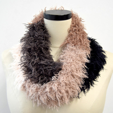 Thumb mo6 19aw fur snood