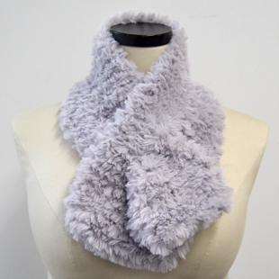 Mo7 19aw fur tippet