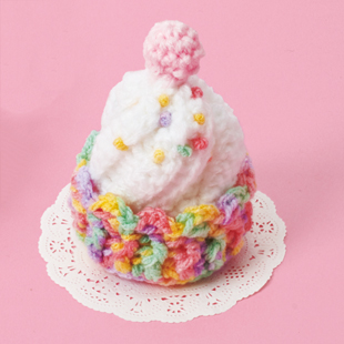 Cup cake mo202 20ss1