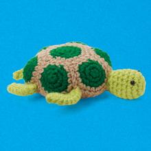 Thumb turtle mo305 20ss