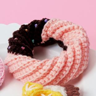 Donuts mo203 20ss