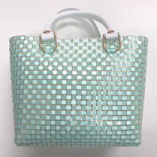 Romale romantic bag h167 208 310 20ss lb