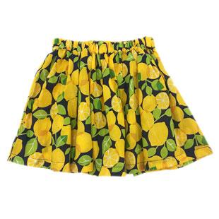 Kh40 2004easy skirt310