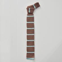 Thumb mo403 20ss stripeknit necktie310