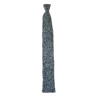 Mo402 20ssknit necktie yone310a