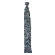 Thumb mo402 20ssknit necktie yone310a