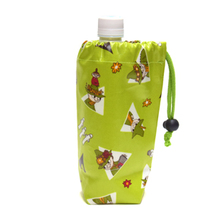 Thumb kk10 2004pet bottle cover