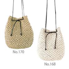 Thumb h167 208 302 double knit 5ball kinchaku5