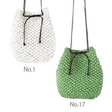 Thumb h167 208 302 double knit 5ball kinchaku2