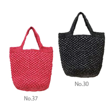 Thumb h167 205 210 double knit 5ball bag2