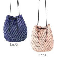 Thumb h167 208 302 double knit 5ball kinchaku4